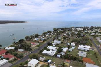 26 Howard St, Burrum Heads, QLD 4659