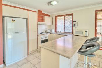 10 Sugarloaf St, Forest Lake, QLD 4078