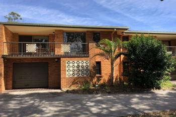 3/6 Angourie St, Iluka, NSW 2466