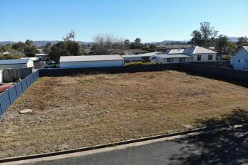 21 Hill St, Scone, NSW 2337