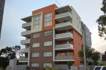 13/12-14 King St, Campbelltown, NSW 2560