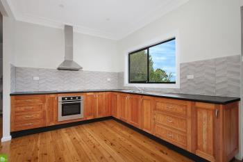 53 Coolabah Rd, Dapto, NSW 2530