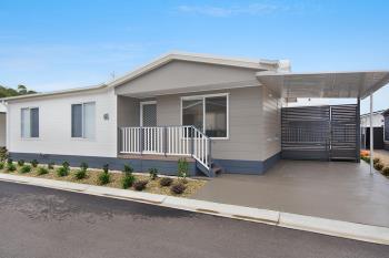 85/36 Golding St, Yamba, NSW 2464