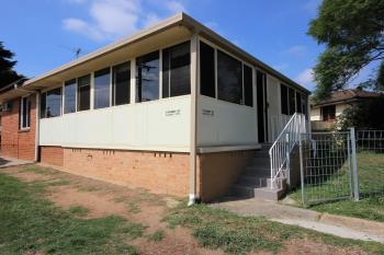 1 Hardy St, Blackett, NSW 2770