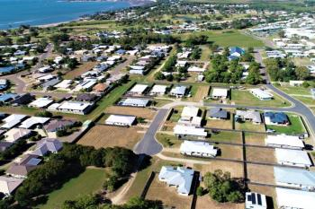 Lot 34B Hamilton St, Bowen, QLD 4805