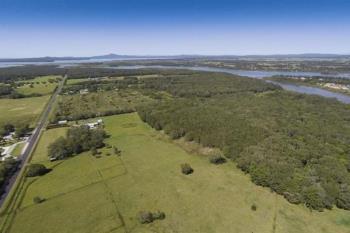 Lot 104 -22 Carrs Dr, Yamba, NSW 2464