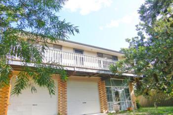 57 Roskell Rd, Callala Beach, NSW 2540