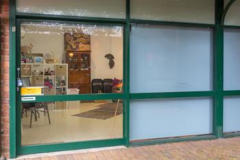 6/104 Dalley St, Mullumbimby, NSW 2482