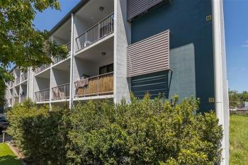 4/14 Ferry Rd, West End, QLD 4101