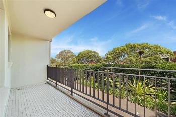 1/133 Belmont Rd, Mosman, NSW 2088