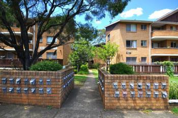 35/127 Chapel Rd, Bankstown, NSW 2200