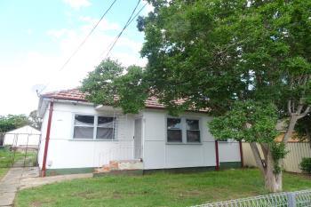 206 John St, Cabramatta, NSW 2166