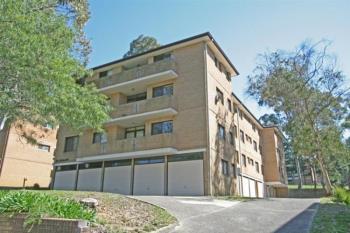 7/19 Cottonwood Cres, Macquarie Park, NSW 2113