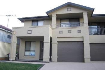 143 Weston St, Panania, NSW 2213