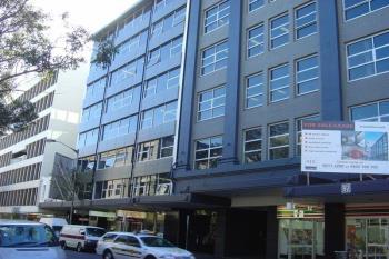 510/410 Elizabeth St, Surry Hills, NSW 2010