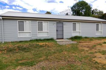12 Brook St, Hazelbrook, NSW 2779