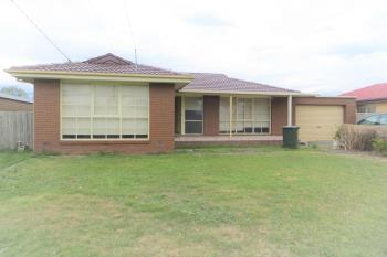 274 Brandon Park Dr, Wheelers Hill, VIC 3150