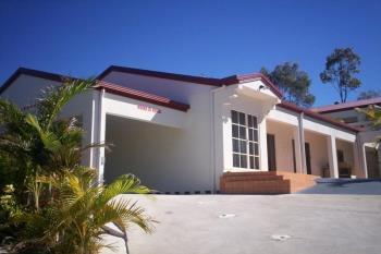 19A Mccann St, South Gladstone, QLD 4680