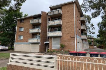 11/17 Santley St, Kingswood, NSW 2747