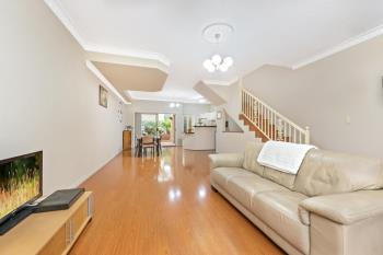 2/2 Macquarie Rd, Earlwood, NSW 2206