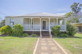 95 Colamba St, Chinchilla, QLD 4413