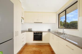 75 Mount Brown Rd, Dapto, NSW 2530