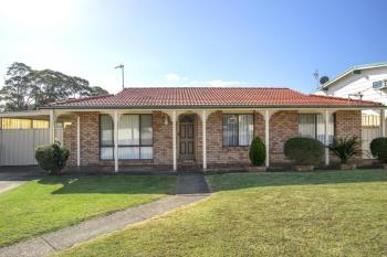 1A Powell Ave, Ulladulla, NSW 2539