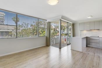 4/20 Birkley Rd, Manly, NSW 2095