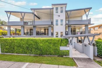 3/19 Emperor St, Annerley, QLD 4103