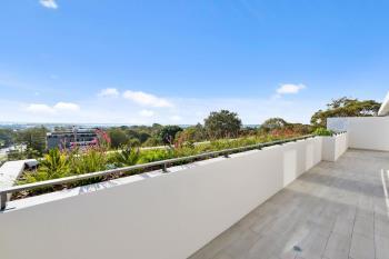 404/316-320 Taren Point Rd, Caringbah, NSW 2229