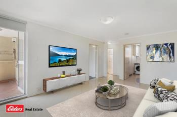 10/4 Collimore Ave, Liverpool, NSW 2170