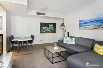 805/48 Atchison St, St Leonards, NSW 2065