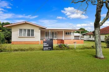 48 Wilmah St, Aspley, QLD 4034