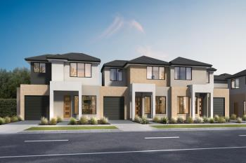 122-123 Lightwood Rd, Noble Park, VIC 3174