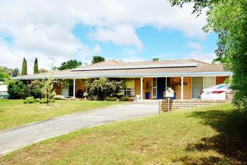 85-87 Lynch St, Adelong, NSW 2729