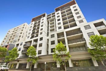 401/48 Atchison St, St Leonards, NSW 2065