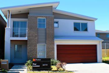 15 Durack Crst, Norwest, NSW 2153
