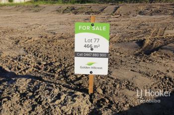 Lot 77/34 - 38 Argule St, Hillcrest, QLD 4118