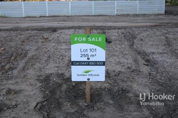 Lot 101/34 - 38 Argule St, Hillcrest, QLD 4118