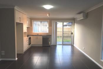 35A Belford Cct, Tahmoor, NSW 2573