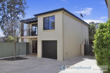 5/345 Armidale Rd, Tamworth, NSW 2340