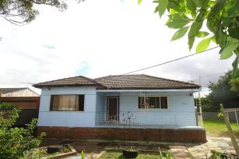 129 Hughes St, Cabramatta, NSW 2166