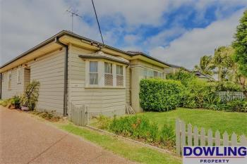 41 Fletcher St, Adamstown, NSW 2289