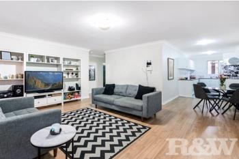 6/59-63 Buller St, North Parramatta, NSW 2151
