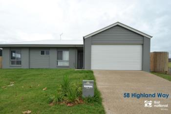 58 Highland Way, Biloela, QLD 4715