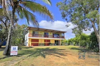 121 Mackerel St, Woodgate, QLD 4660