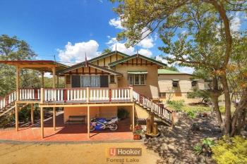 108/116 King Ave, Willawong, QLD 4110