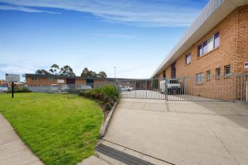 6/16 Powers Rd, Seven Hills, NSW 2147