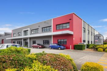 Building I/22 Powers Rd, Seven Hills, NSW 2147