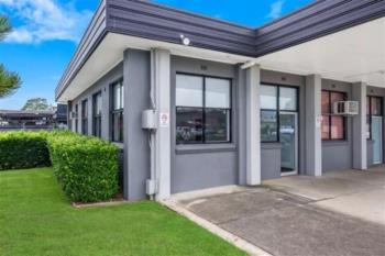 J1/22 Powers Rd, Seven Hills, NSW 2147
